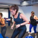 Exclusive Gym Discount Offer: F45 Training Camden
