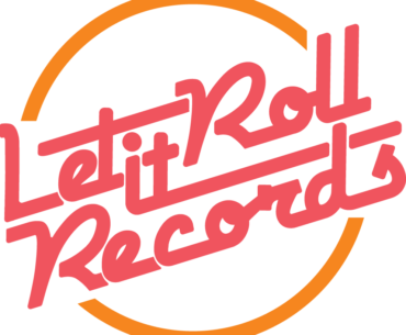 Let-it-Roll-Records