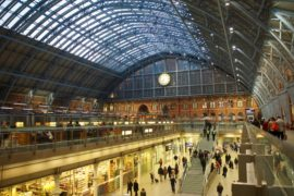 st-pancras-international