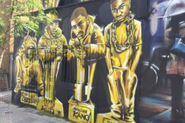 grime lords art camden