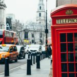 Free bus travel in London comes to an end