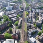 Camden Highline searches for design team