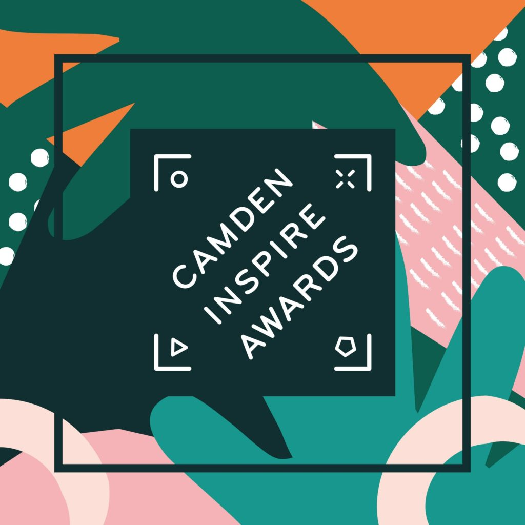 Vote for your favourite Camden Business!