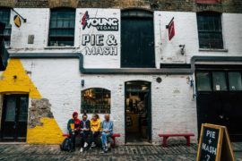 young-vegans-pie-shop-camden-market