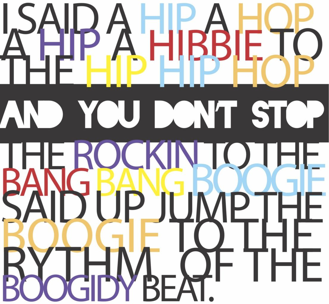 sugarhill lyrics