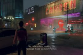 watch dogs legion camden