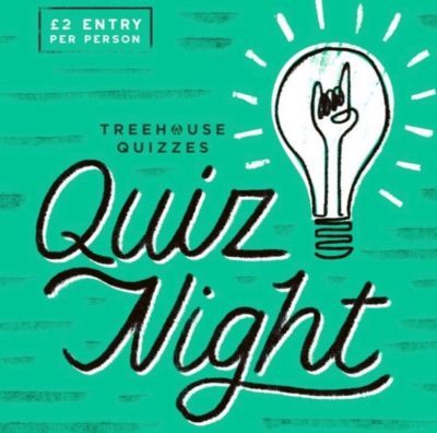 lock tavern quiz night