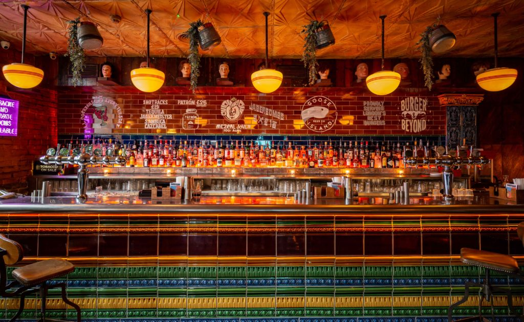 camden_assembly_bar