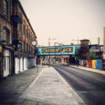 10 Things To Do In Camden This June